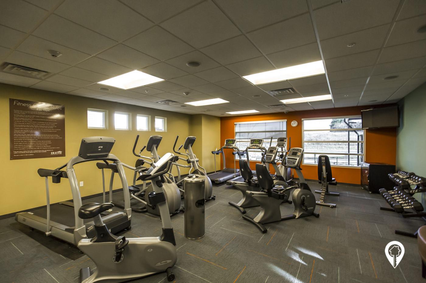 River-Ridge-Apartment-Homes-Fitness-Center