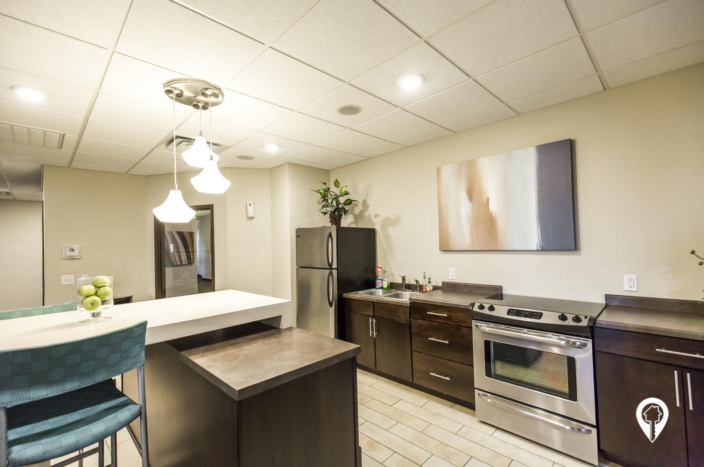 River-Ridge-Apartment-Homes-Community-Room