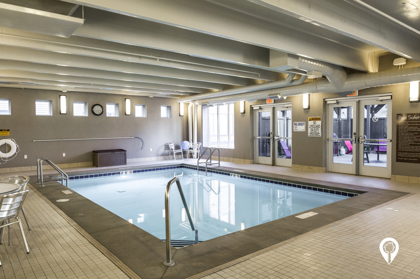 River-Ridge-Apartment-Homes-Pool