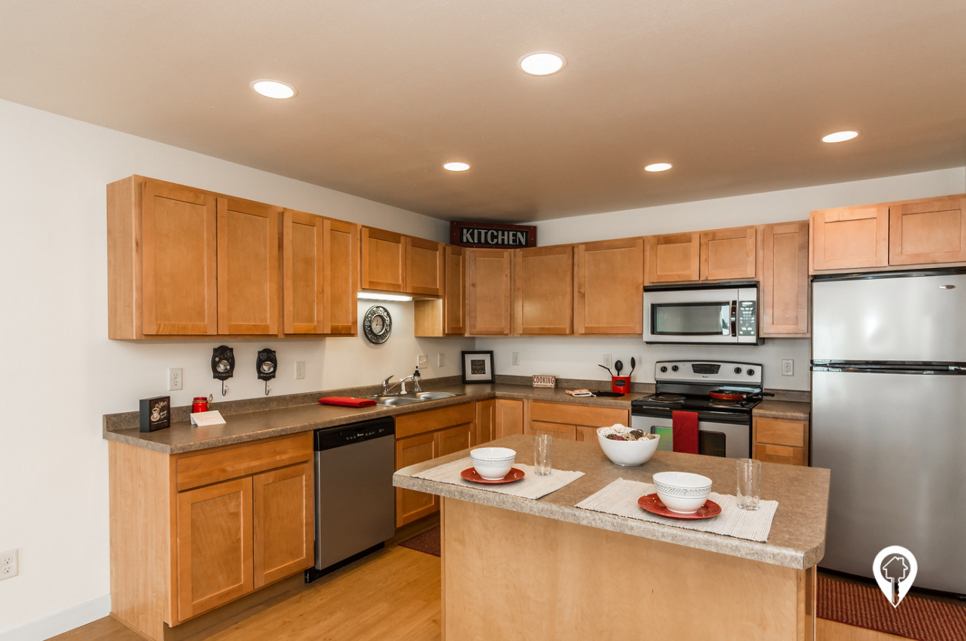 Ashland-Apartment-Homes-Welcome-Home