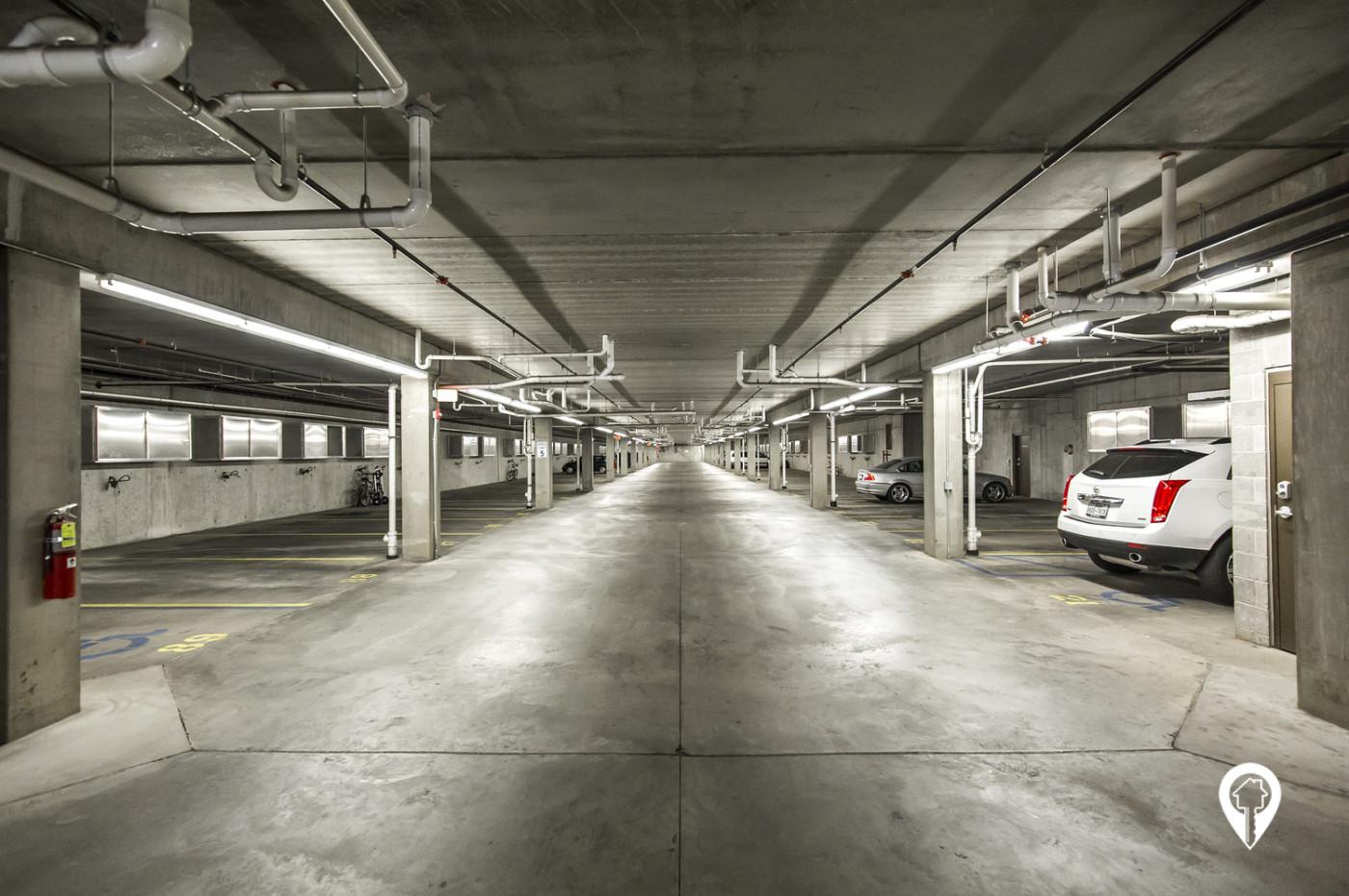 River-Ridge-Apartment-Homes-Underground-Heated-Garage