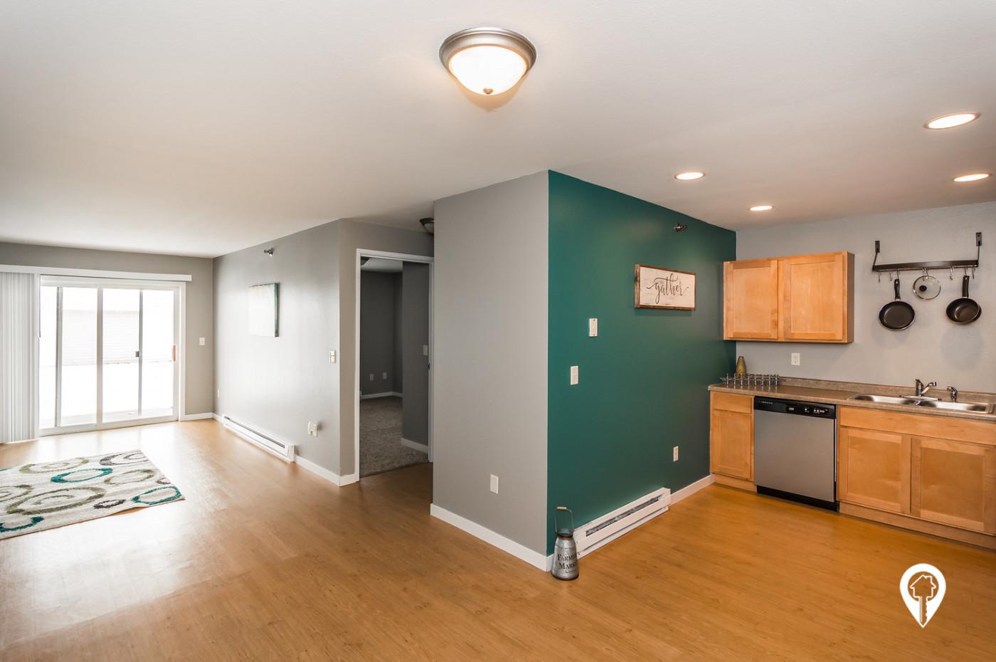 Ashland-Apartment-Homes-Open-Concept-Living