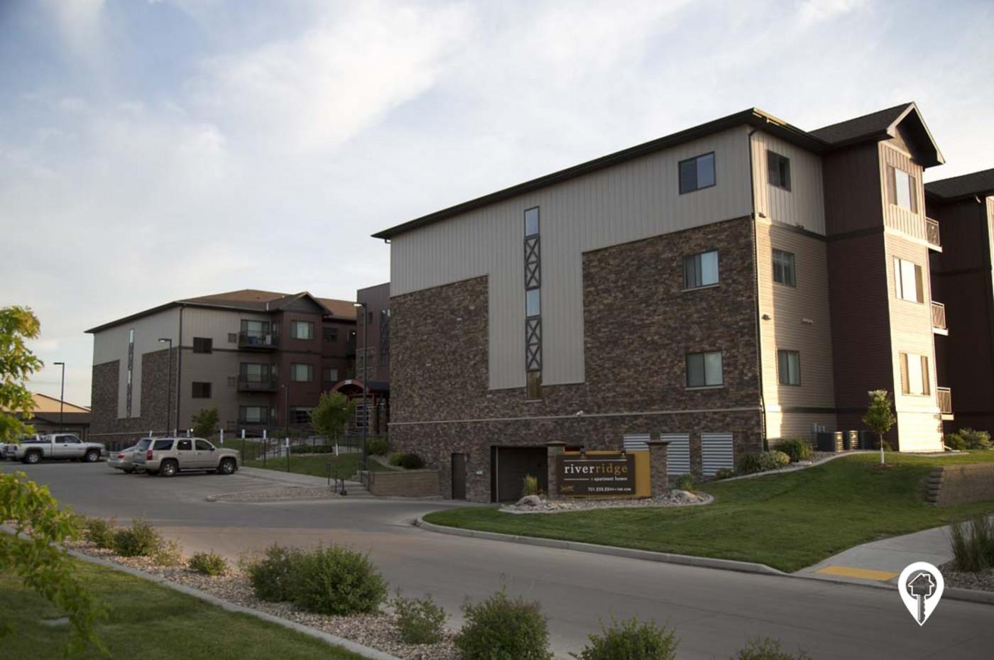 River-Ridge-Apartment-Homes