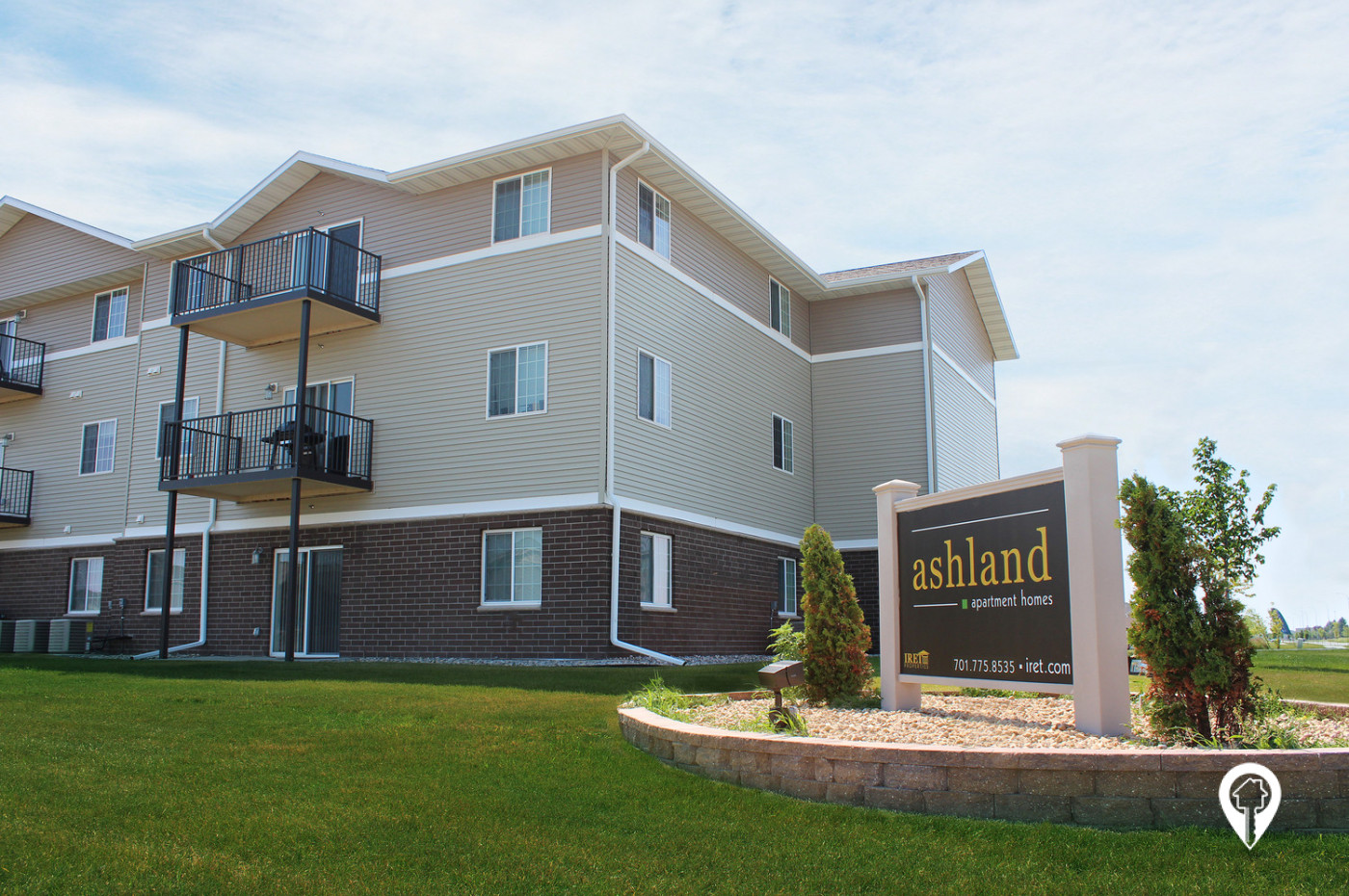 Ashland-Apartment-Homes-Professional-On-Site-Management-Come-Visit-Us-today