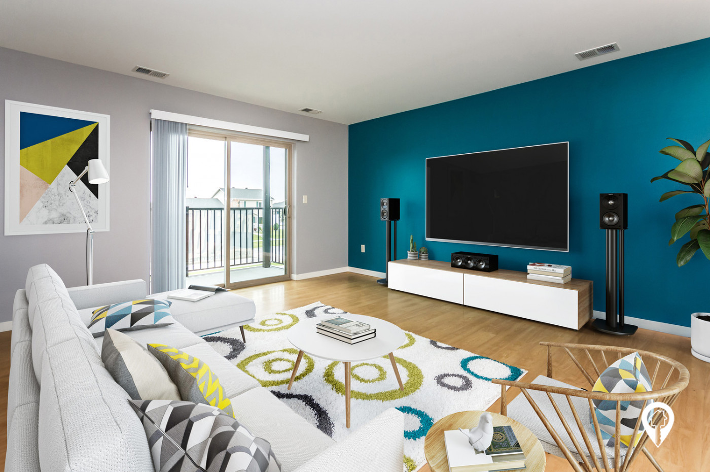 Southpoint-Apartments-Modern-Open-Layouts-with-Stylish-Accents