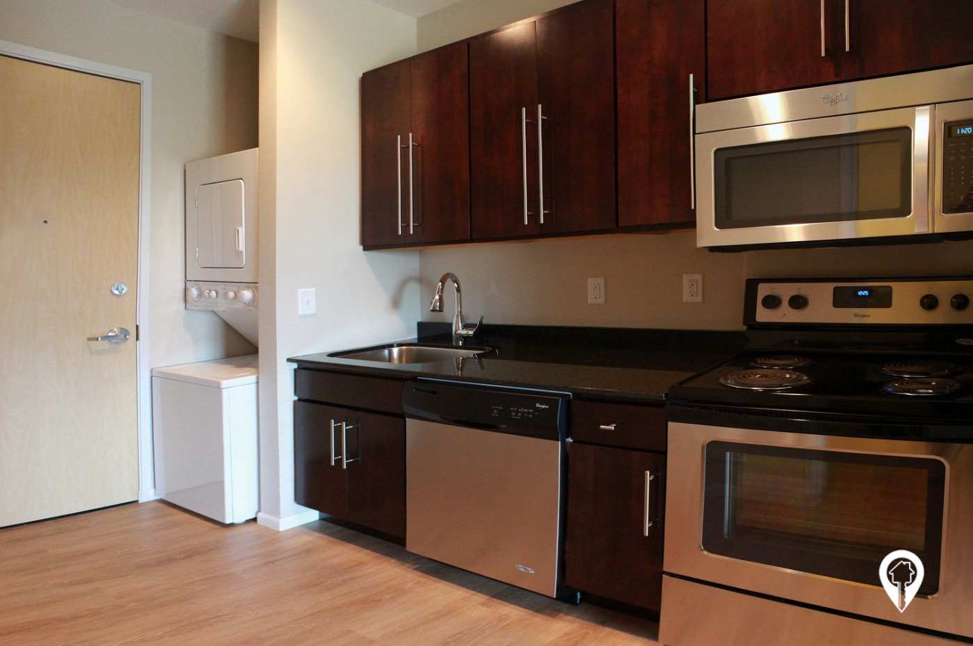 Northridge-Apartment-Homes-Open-floorplans-perfect-entertaining-guests