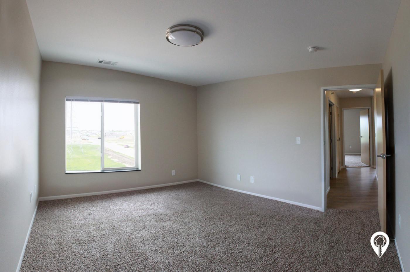 Northridge-Apartment-Homes