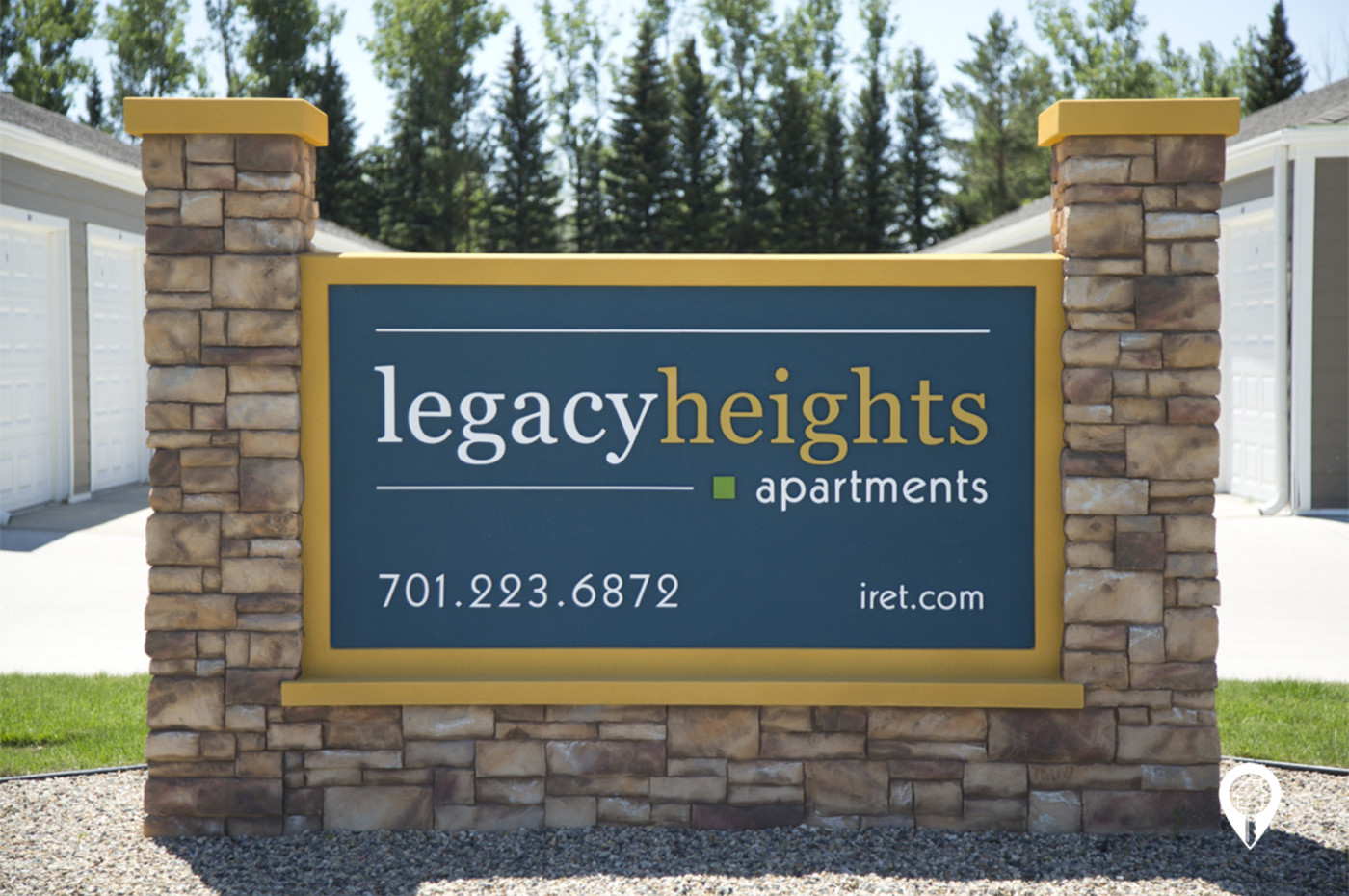 Legacy-Heights-Apartment-Homes
