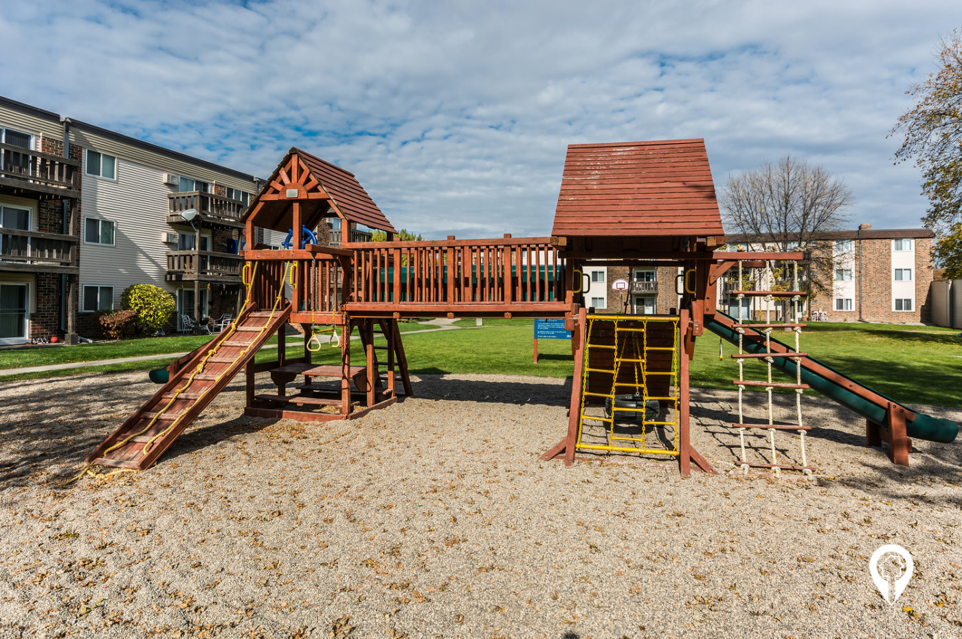 Forest-Park-Apartments-Private-Community-Playground
