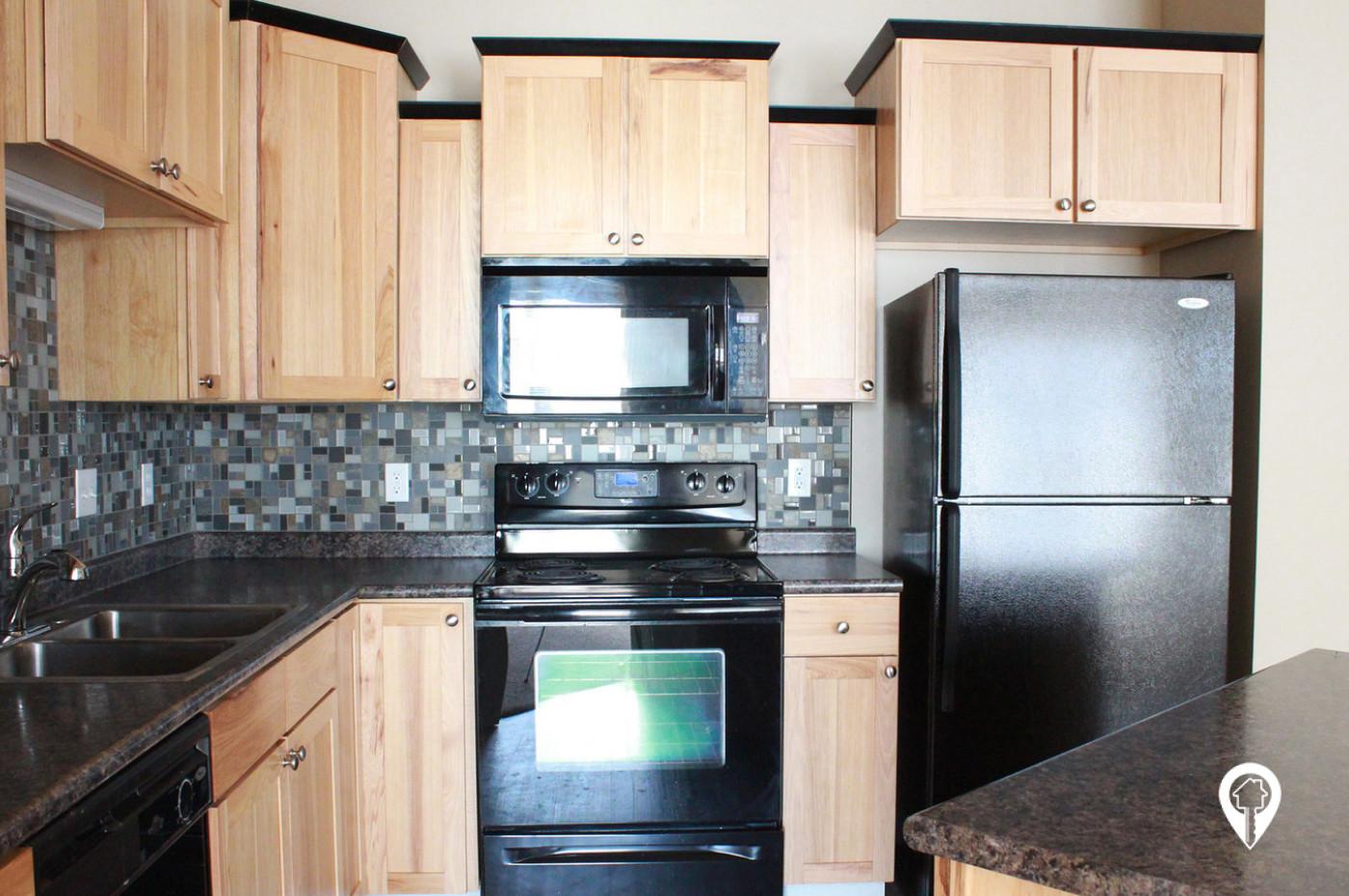 Plaza-Apartments-Stylish-Kitchens