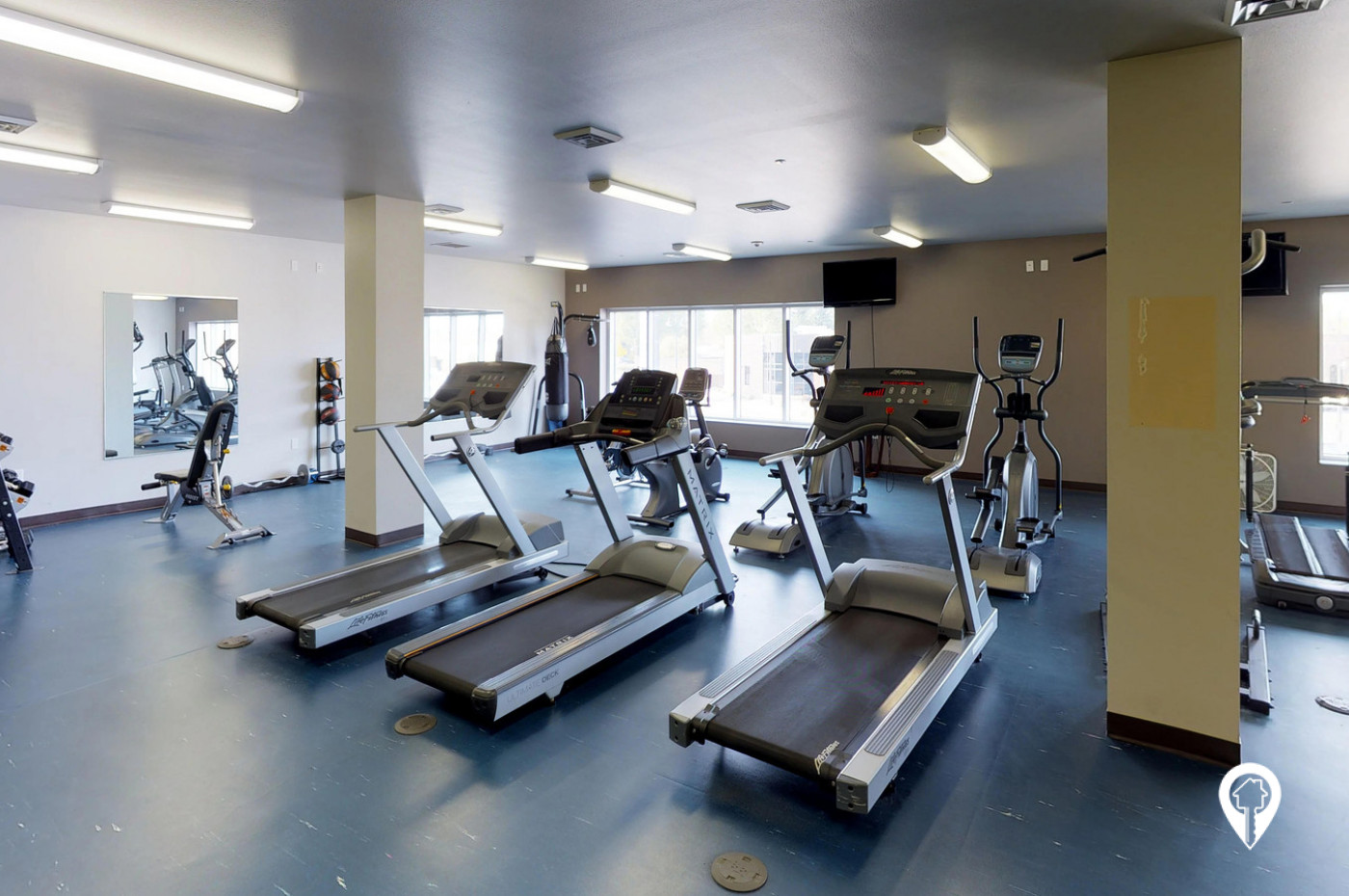 Plaza-Apartments-Convenient-On-Site-Fitness-Center