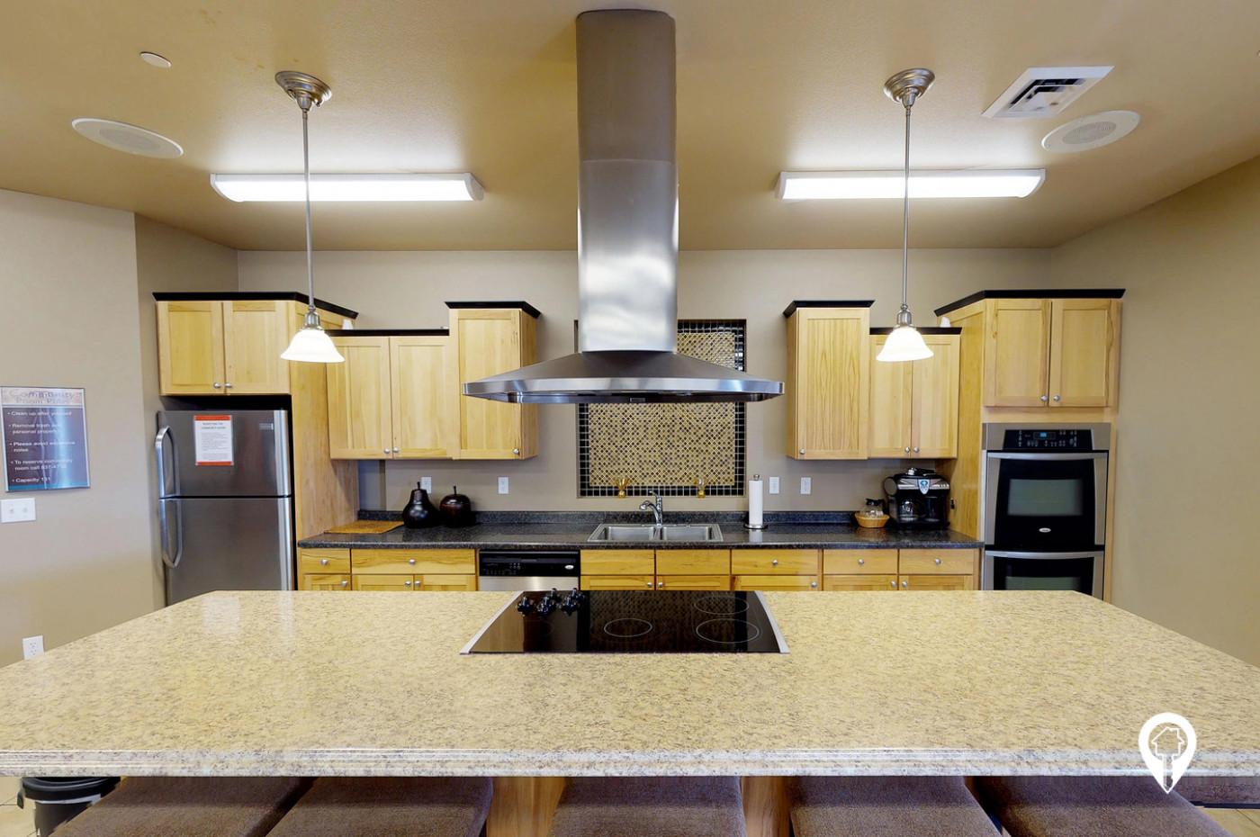 Plaza-Apartments-Full-Kitchen