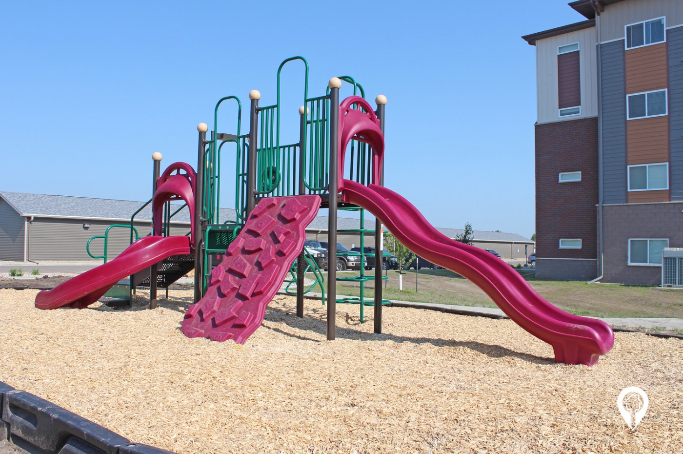 Commons-Landing-at-Southgate-Time-Run-Around-Have-Some-Fun-at-Playground