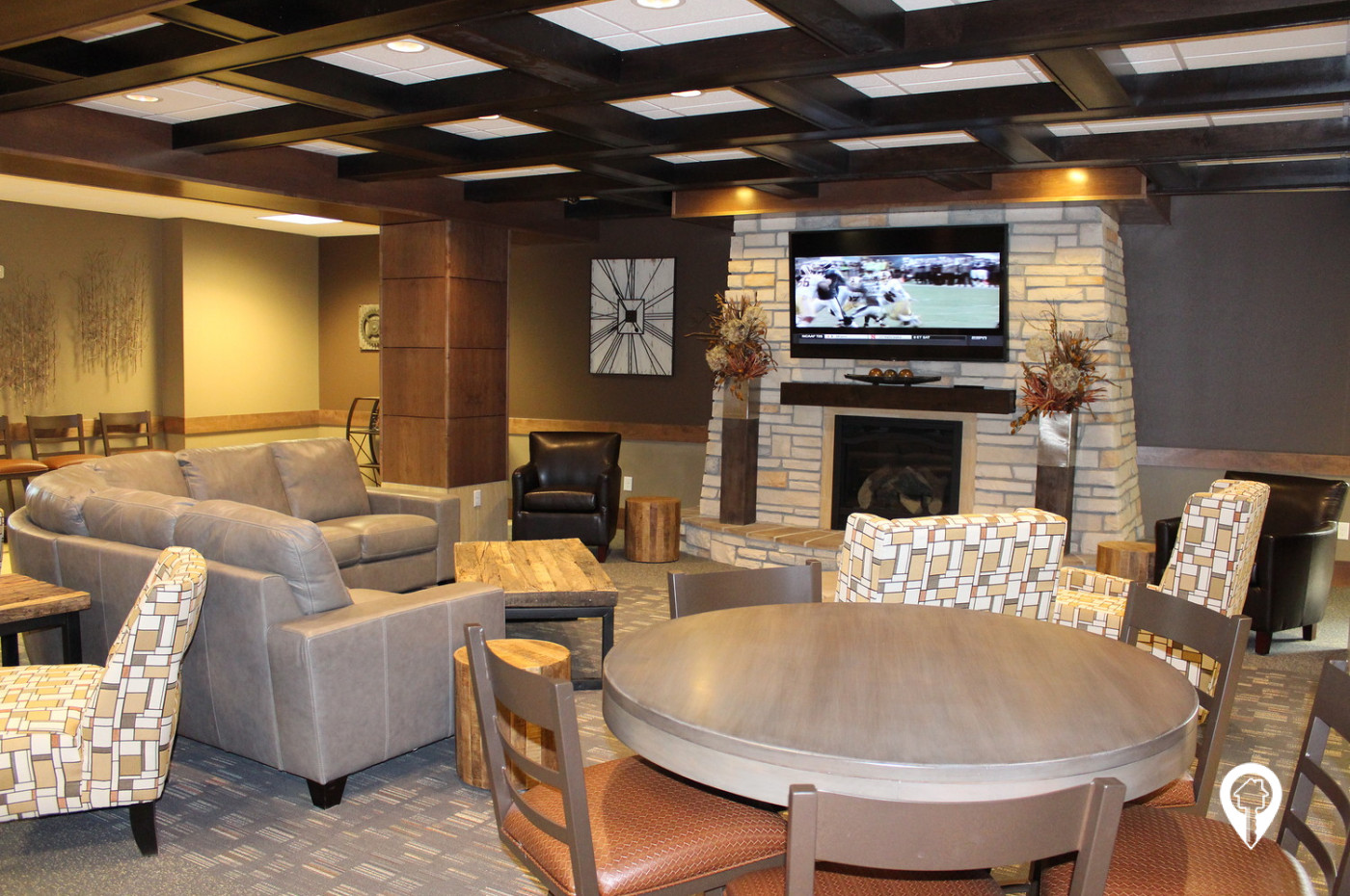 Commons-Landing-at-Southgate-Awesome-Clubroom