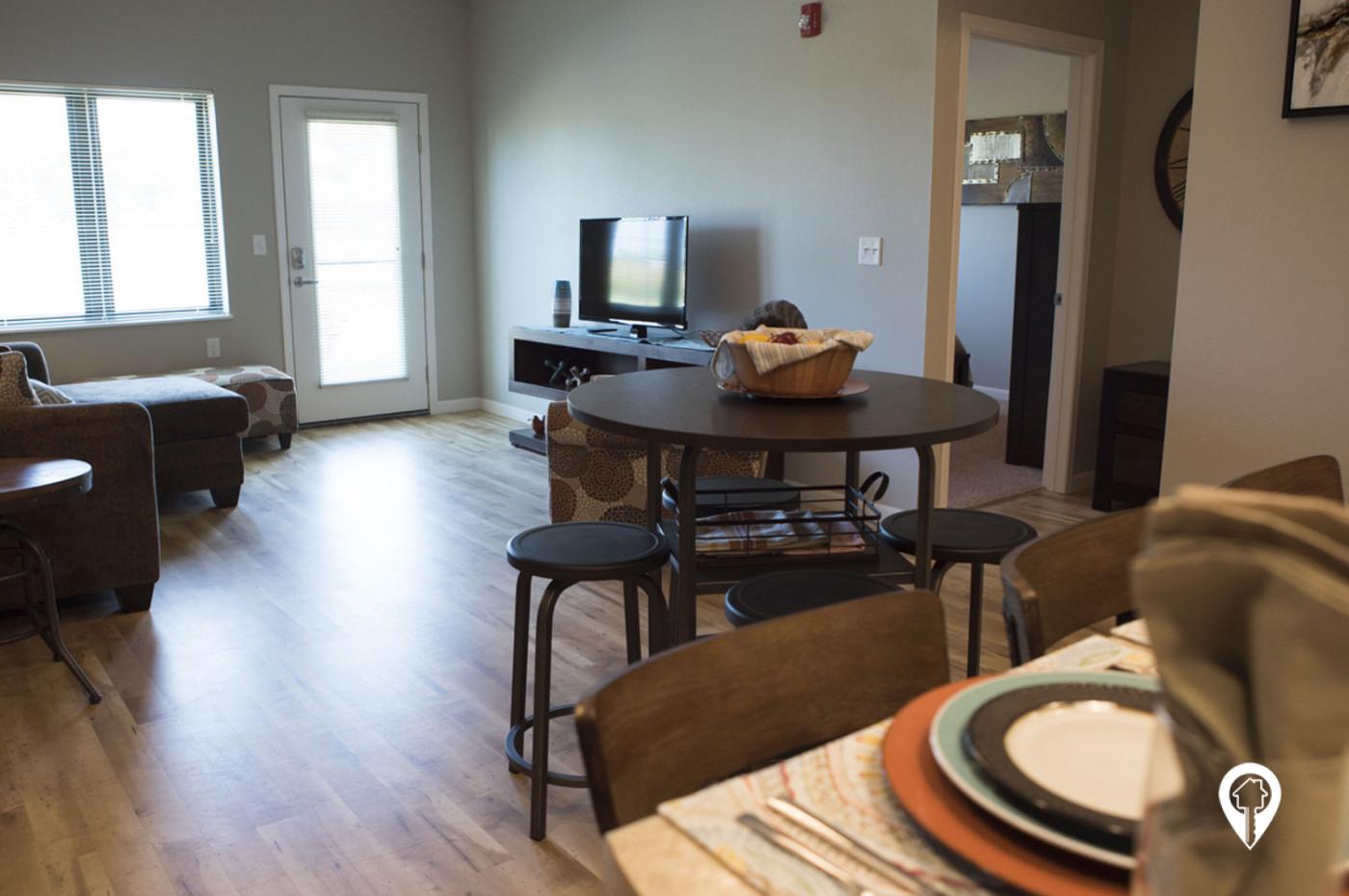 Deer-Ridge-Apartments