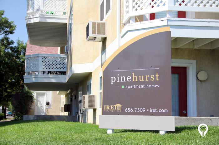 Apartments For Rent In Billings Mt Myrentersguide Com