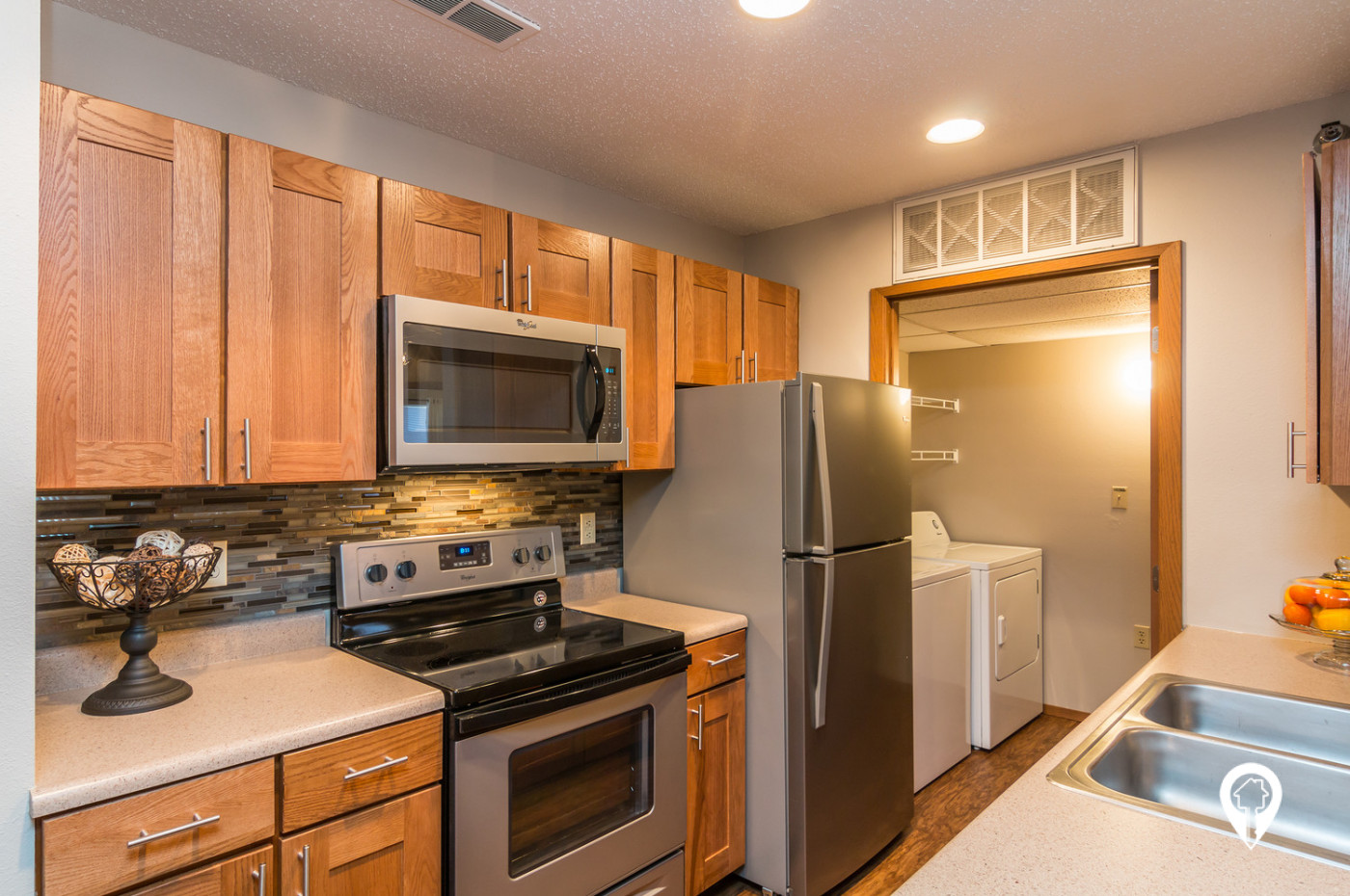 Oxbow-Park-Apartments-Oxbow-Living-Is-For-You