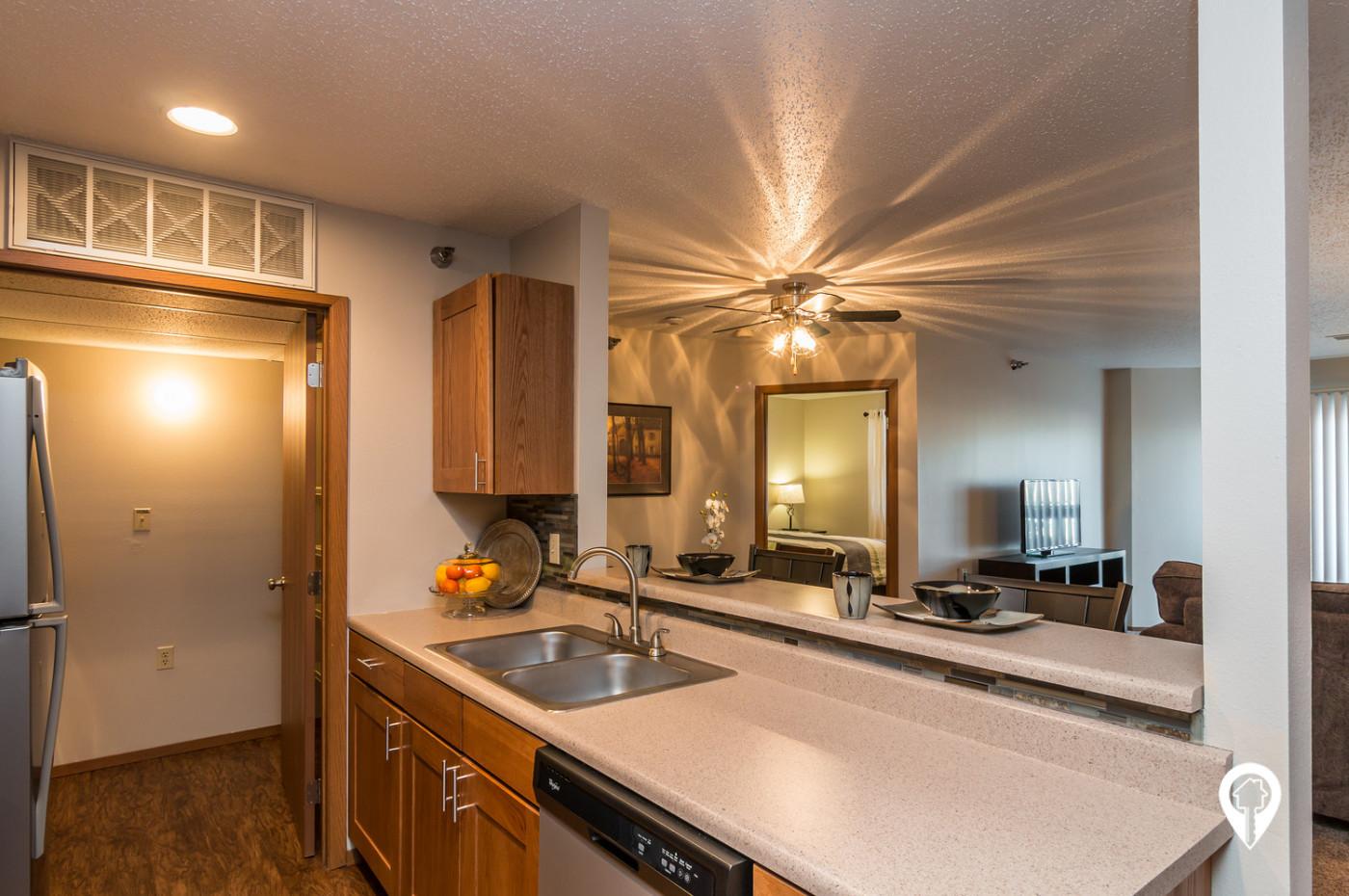Oxbow-Park-Apartments-Open-Kitchens