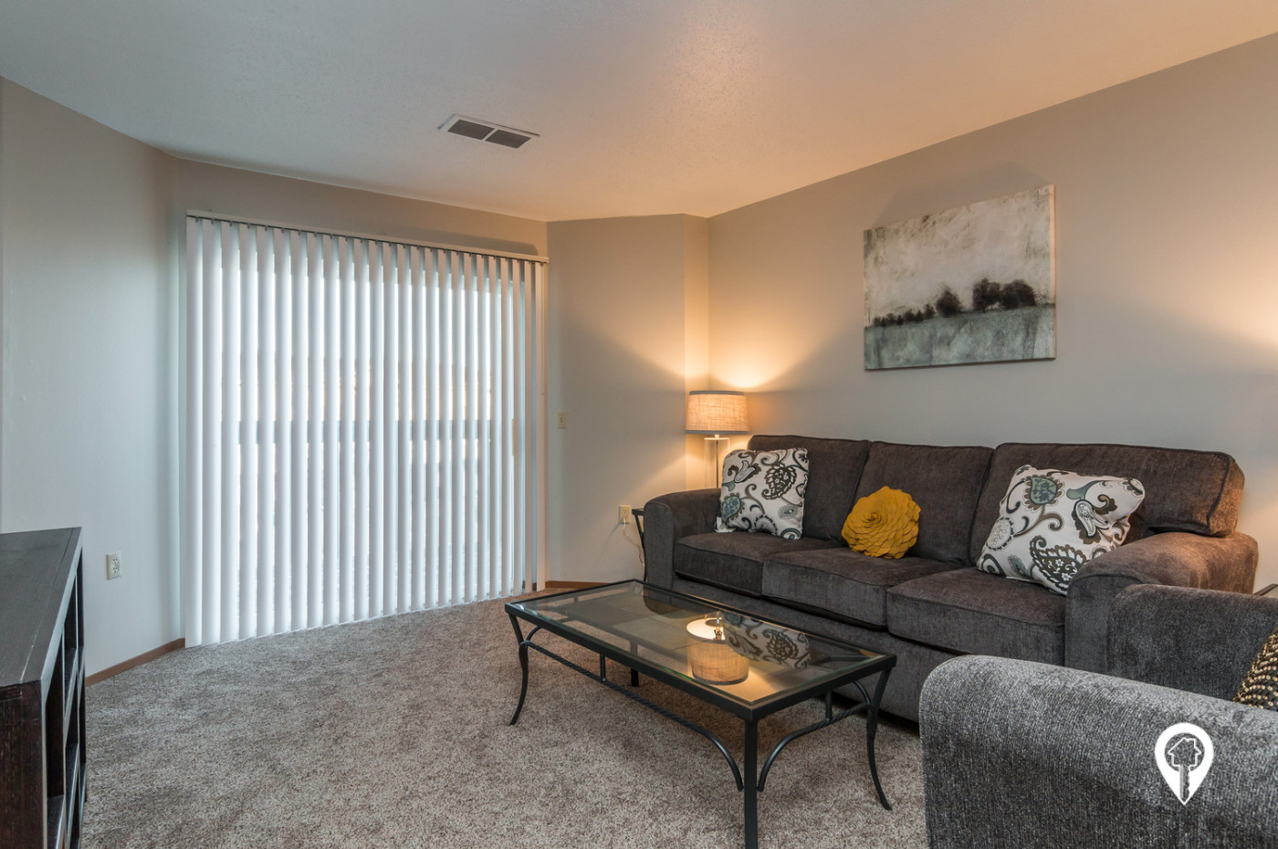 Oxbow-Park-Apartments-Bright-Open