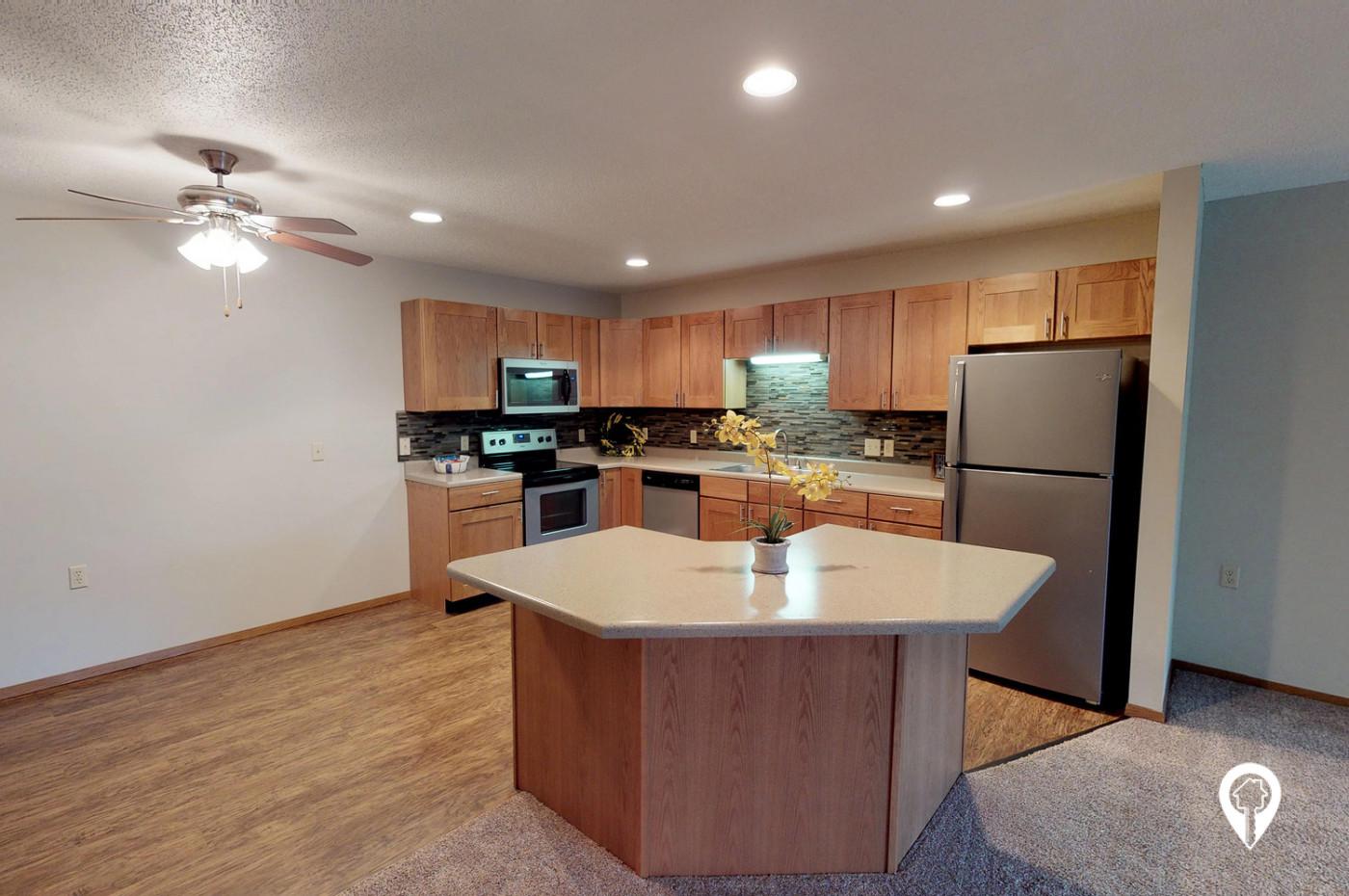 Oxbow-Park-Apartments-Great-Floorplan-Options