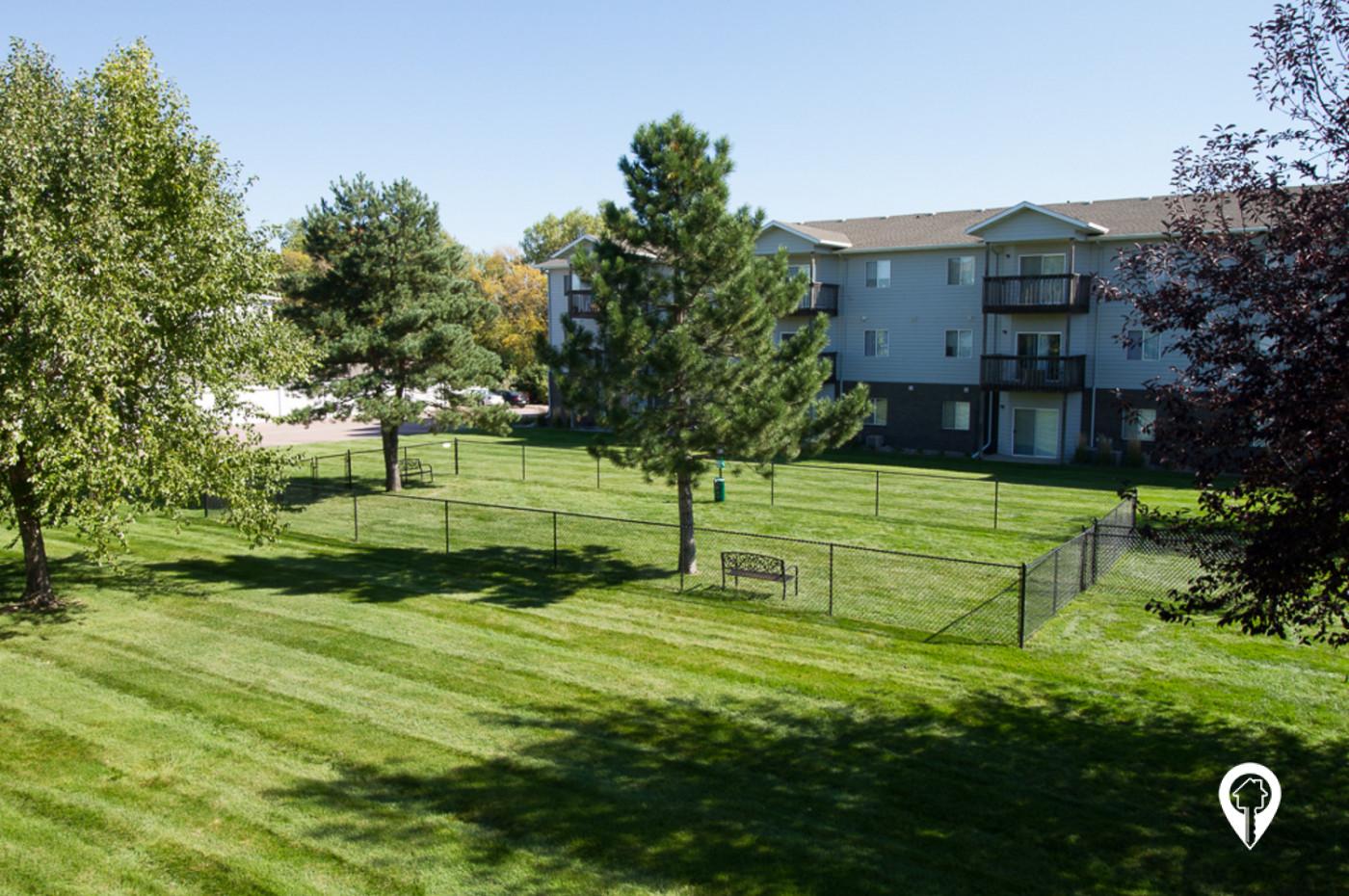 Oxbow-Park-Apartments