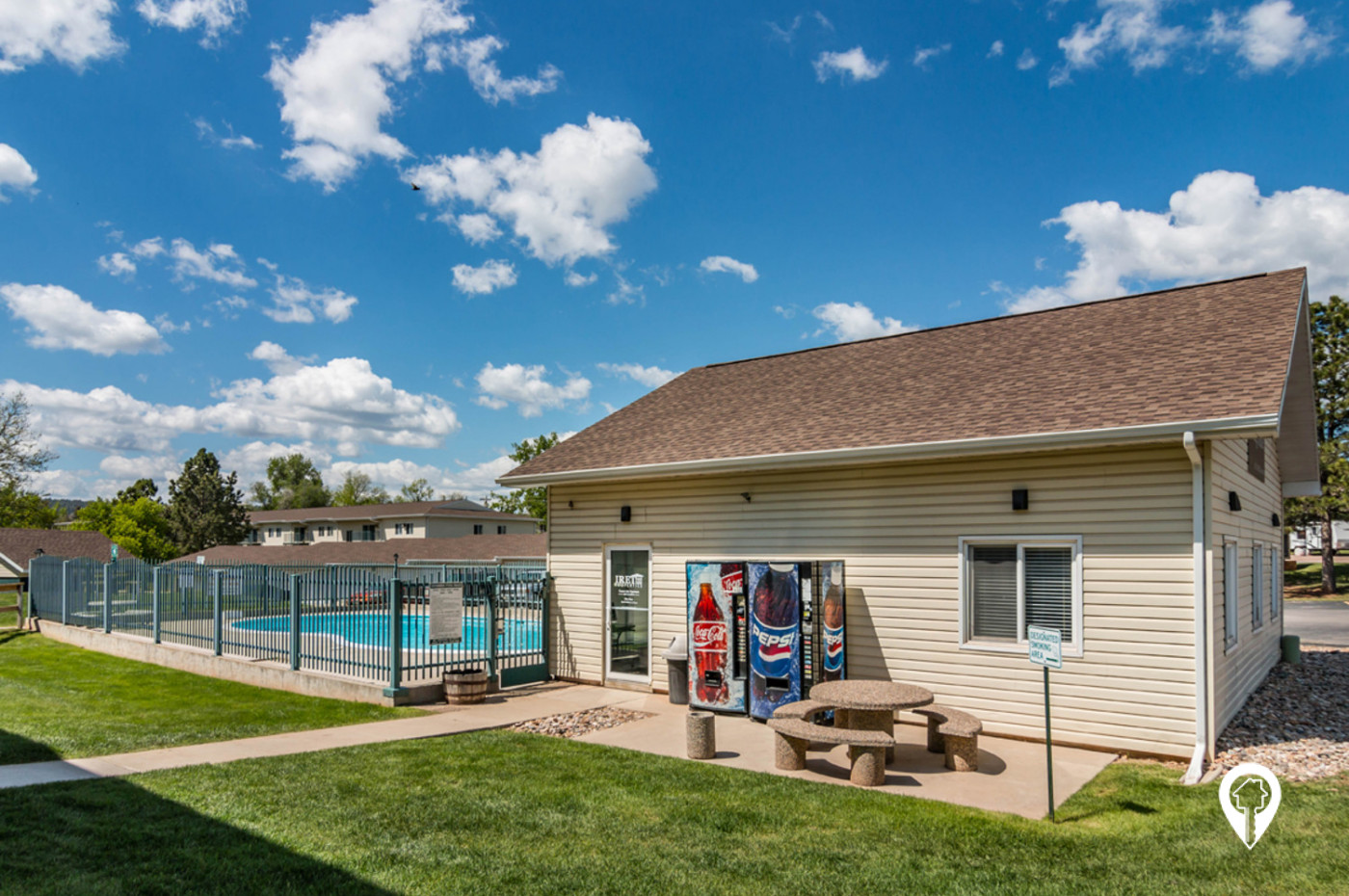 Canyon-Lake-Apartments-Have-Some-Fun-at-Clubhouse