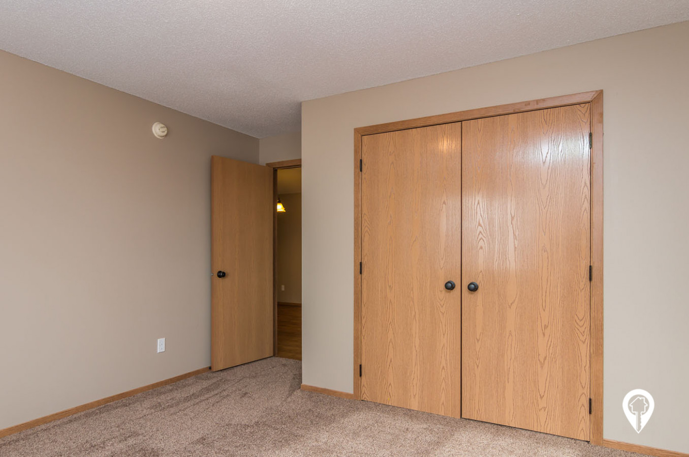 Oakmont-Estates-Apartment-Homes-Large-Closets
