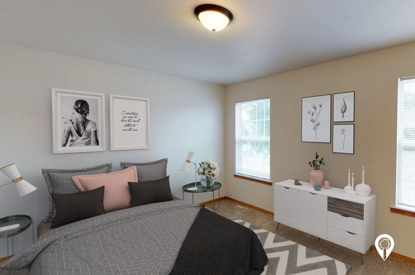 The-Gables-Townhomes