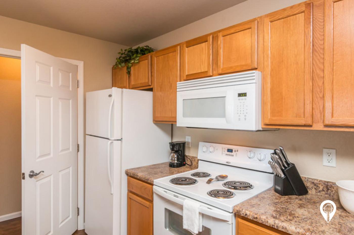 Homestead-Garden-Stylish-Kitchens