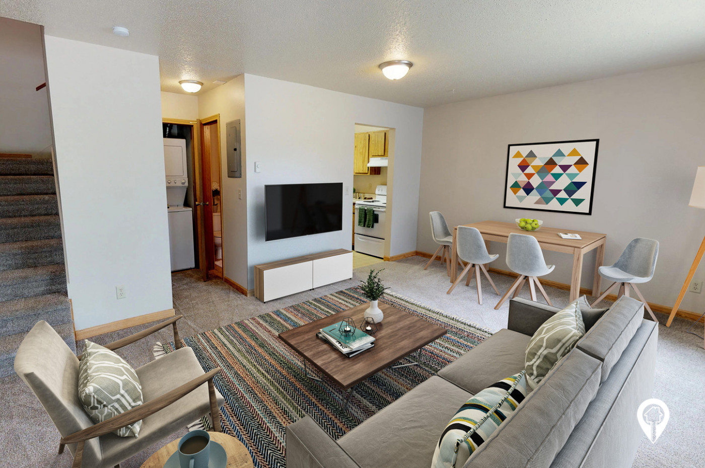 Silver-Springs-Apartment-Homes-Welcome-Silver-Springs