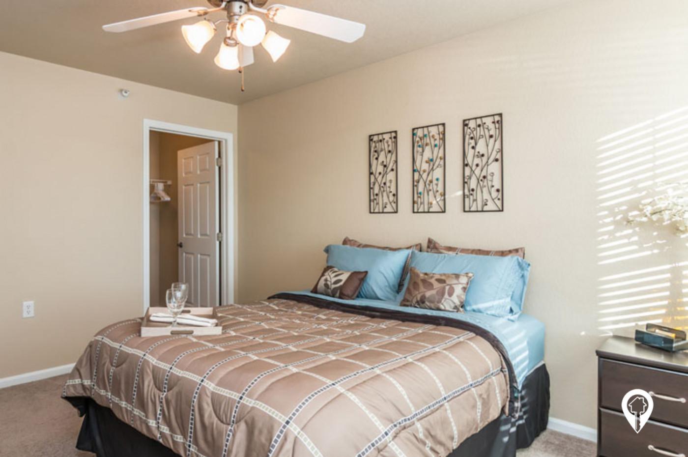 Homestead-Garden-Spacious-Elegant-Bedrooms