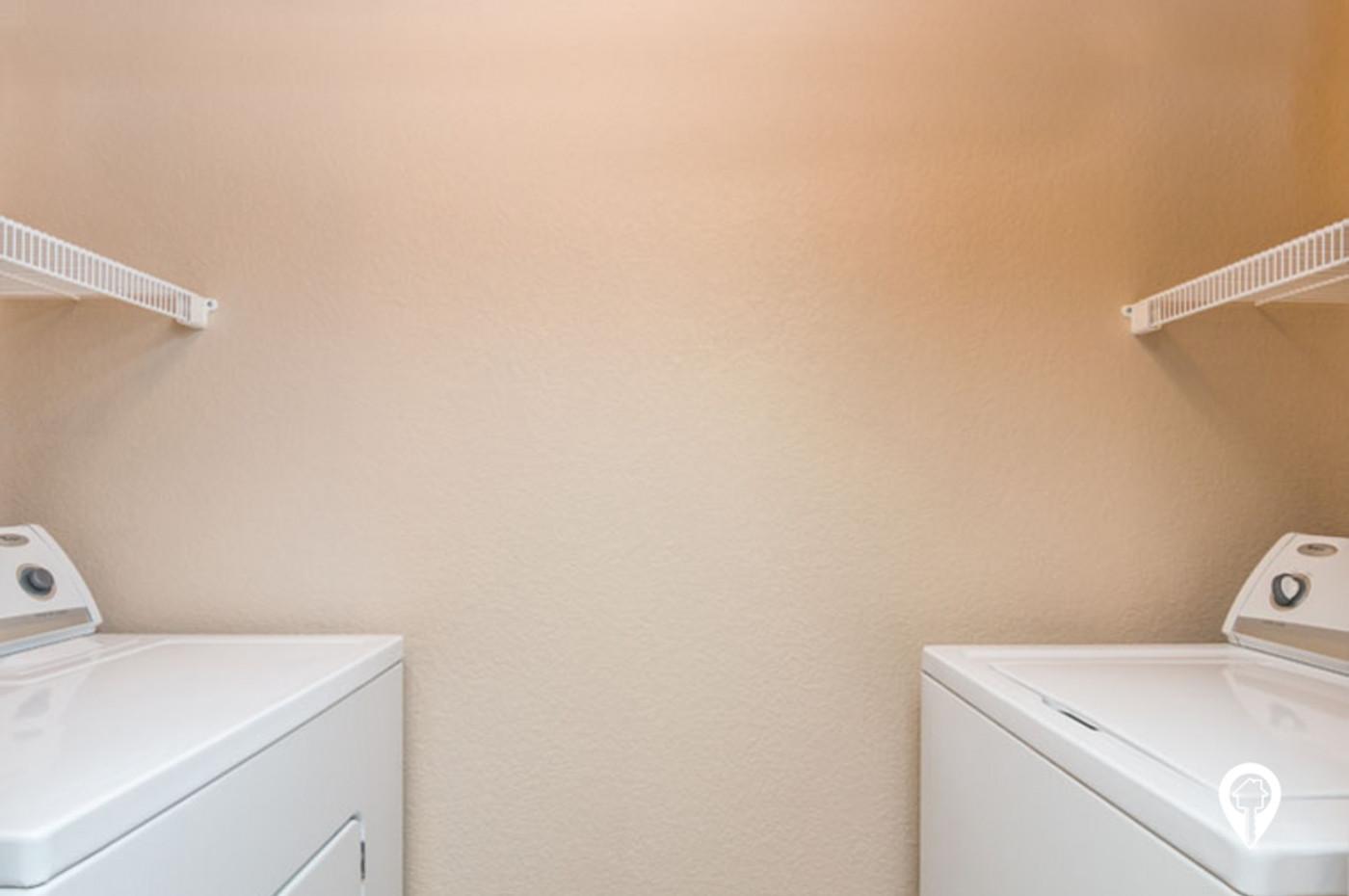 Homestead-Garden-In-Home-Washer-Dryers