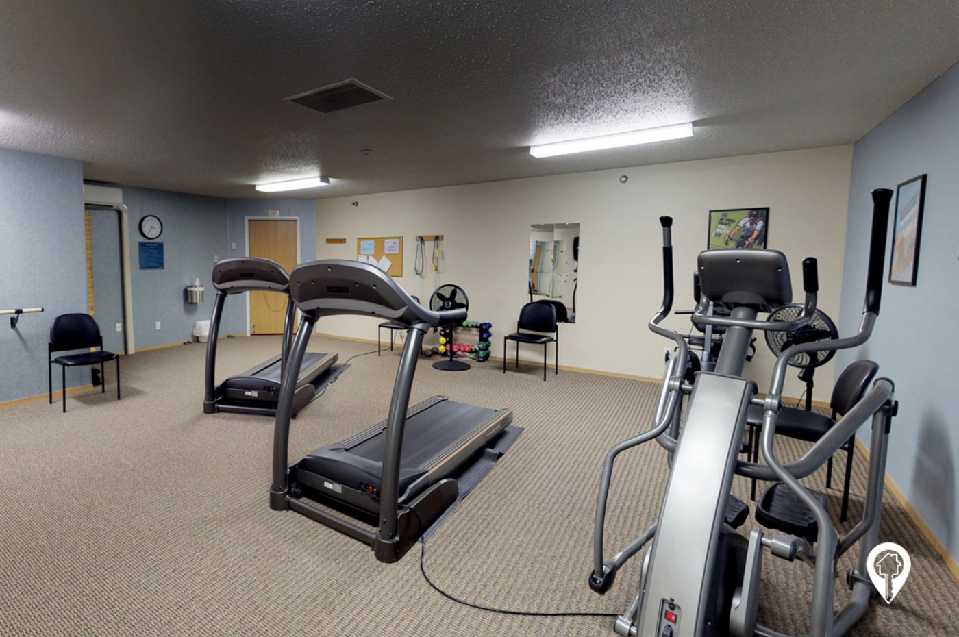 Alps-Park-Apartments-Stay-shape-our-fitness-center