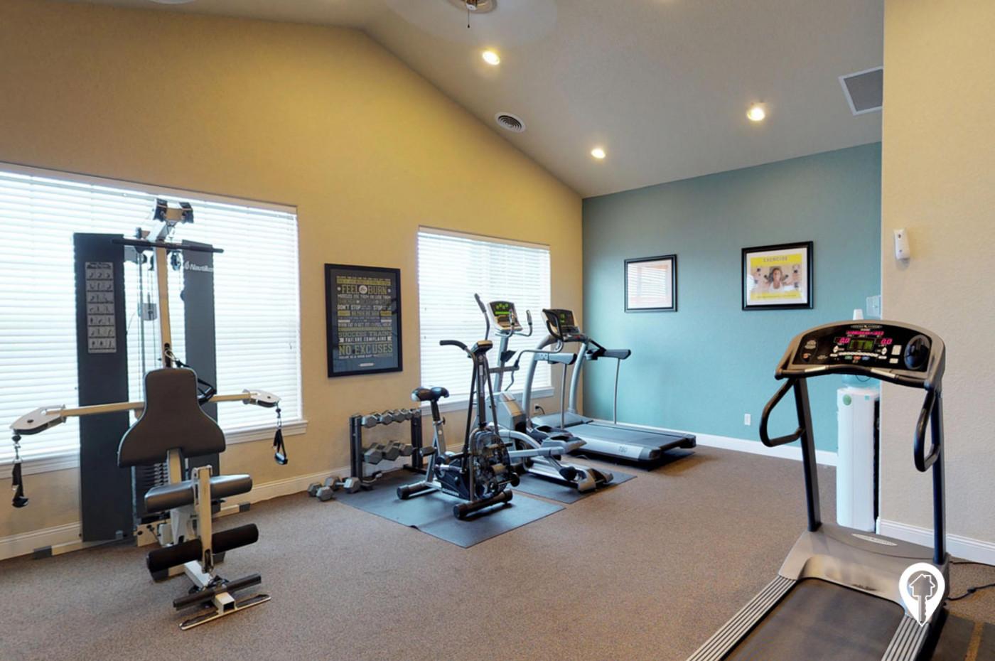 Homestead-Garden-Convenient-24-Hour-Fitness-Center