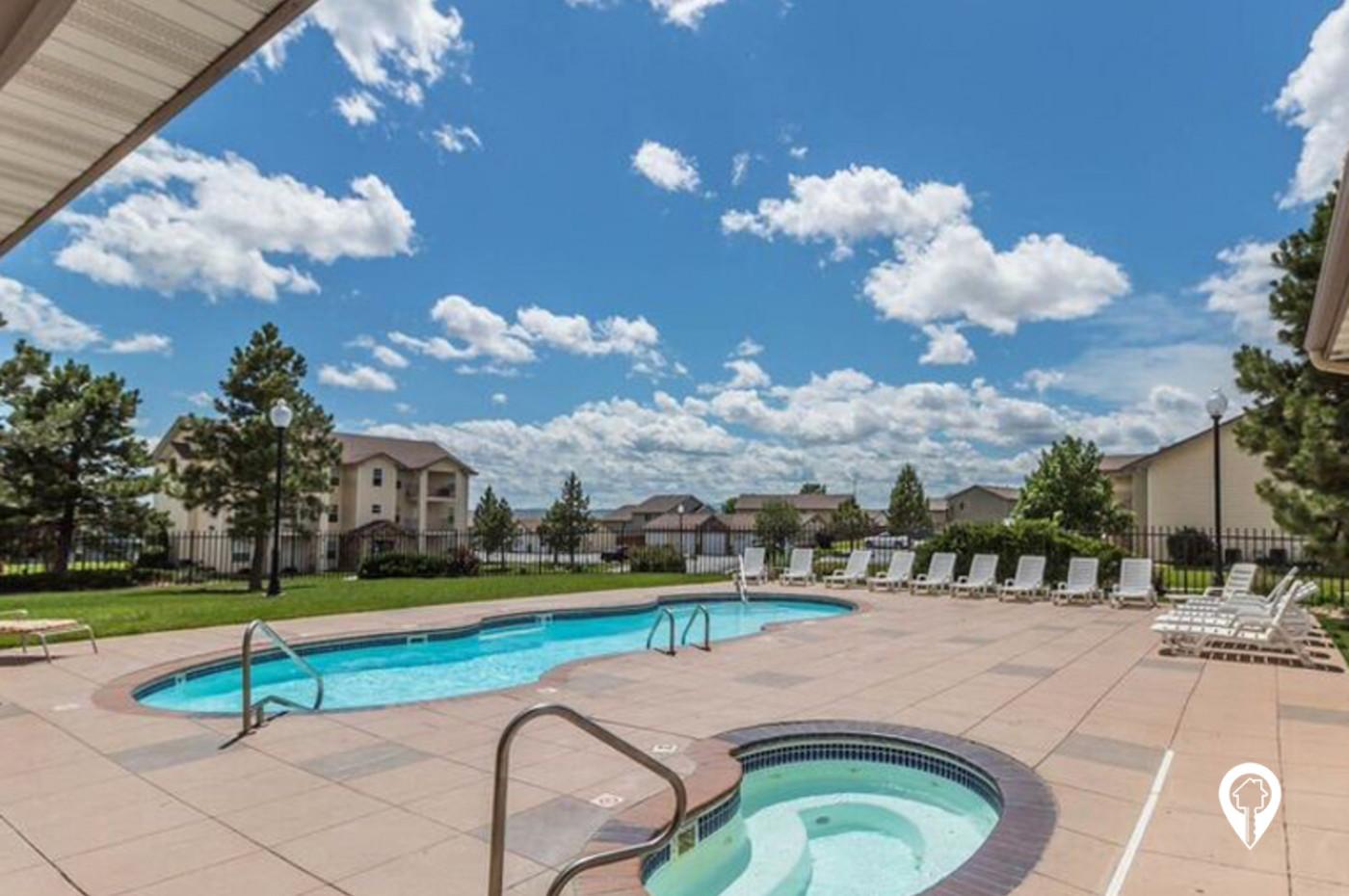 Homestead-Garden-Beautiful-Resort-Style-Pool