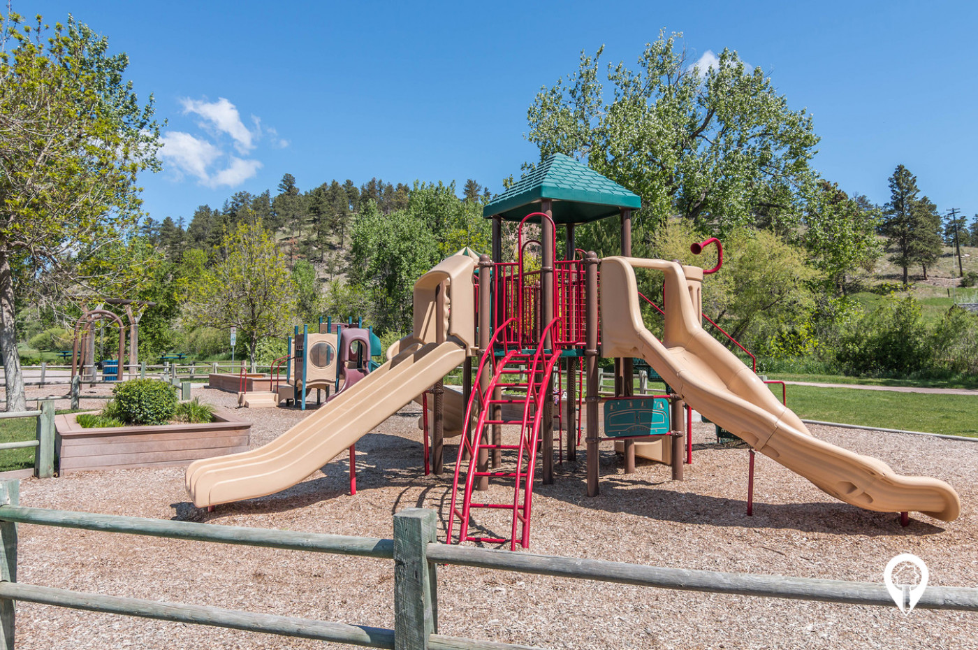 Silver-Springs-Apartment-Homes-A-Great-Community-Play-Area