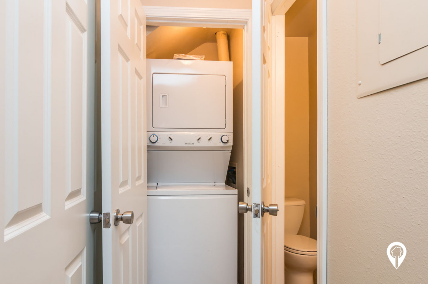 Silver-Springs-Apartment-Homes-In-Home-Washers-Dryers