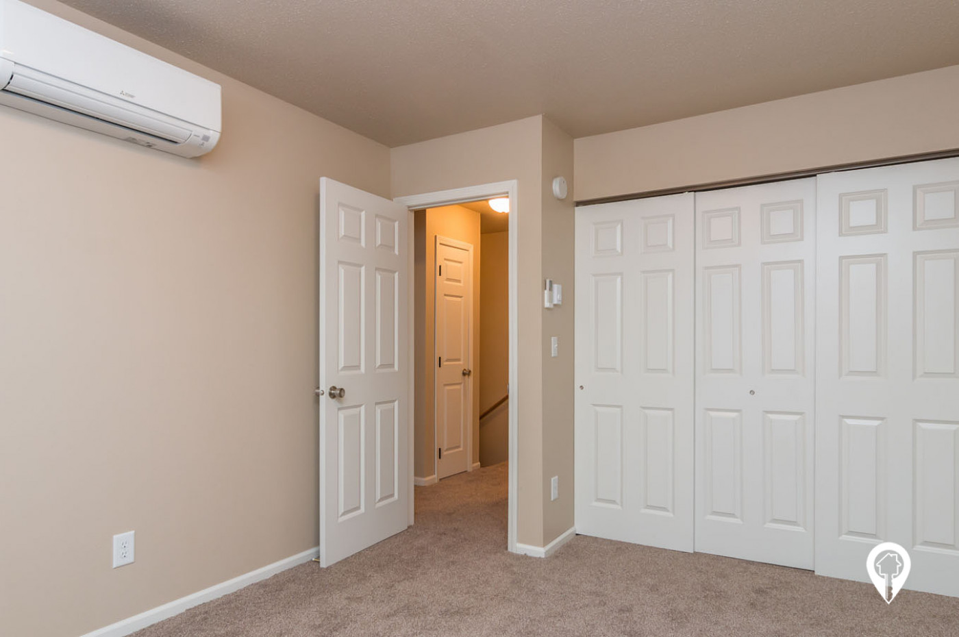 Silver-Springs-Apartment-Homes-Generous-Closets