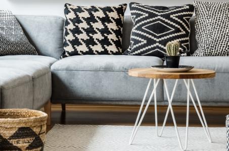 Decorating Your Rental Apartment