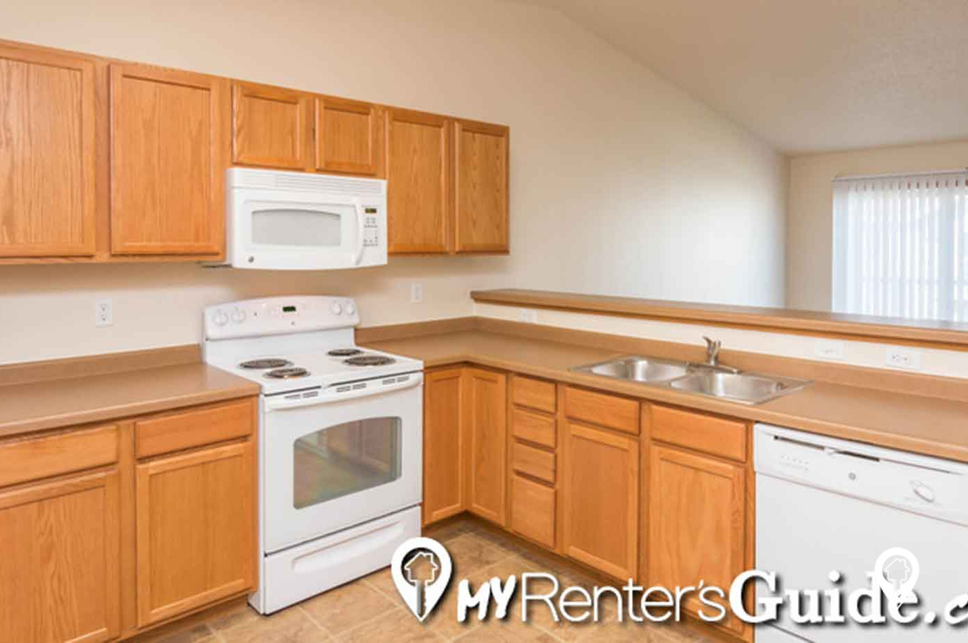 Calico Apartments In Fargo Nd My Renters Guide