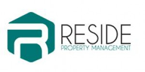 Reside Property Management