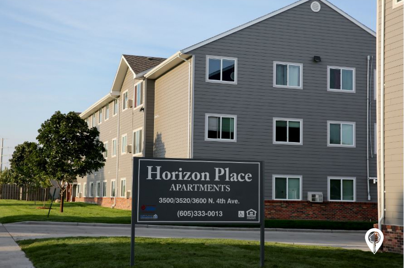 Horizon Place Apartments
