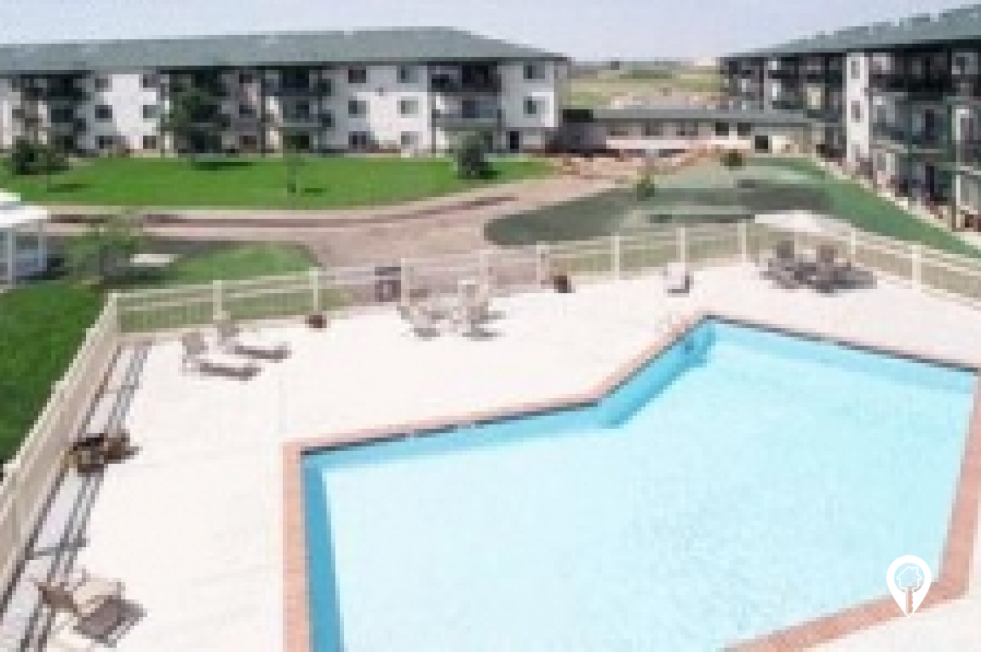 Donegal Pointe Apartments
