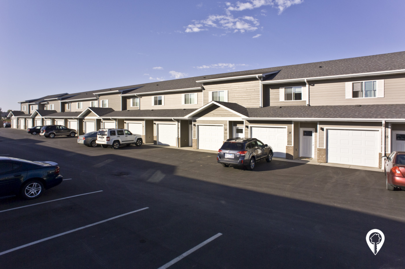 Killarney Crossing Apartments and Townhomes