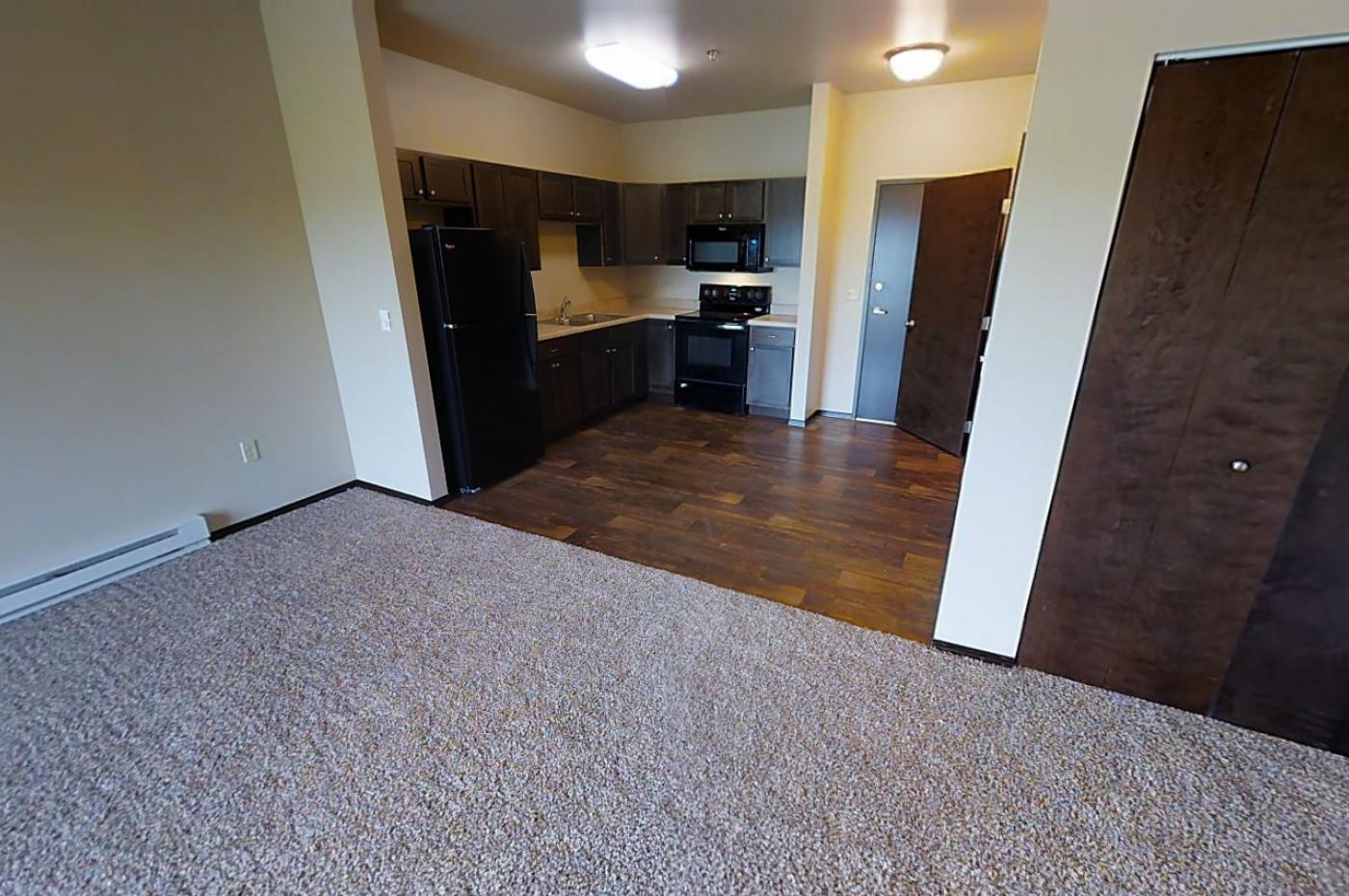 Westbrook Estates Apartments
